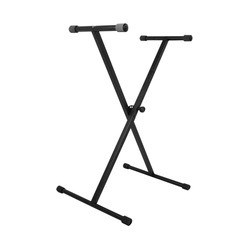 keyboardstand250x250145323